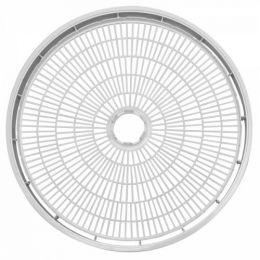 Поддон-решето для сушилки «Волтера-1000»