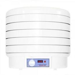 Сушилка для овощей и фруктов ЭСБ «Волтера-1000 Люкс» с капиллярным термостатом