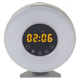 Светобудильник «Новый рассвет Даджет MT5045»