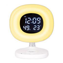 Светобудильник «Рассвет Плюс 2.0»
