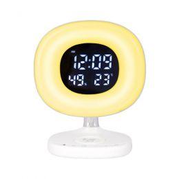 Светобудильник «Рассвет Плюс Даджет MT5095»