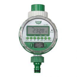 Программируемый таймер полива «Green Helper GA-322N»