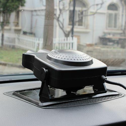 стационарный телефон gsm для автомобиля