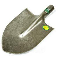 Титановые лопаты
