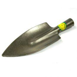 Малая штыковая титановая лопата «Урал»