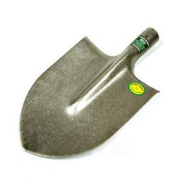 Средняя штыковая титановая лопата «Урал»
