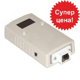 Толщиномер «АПЭЛ ИТ-01»