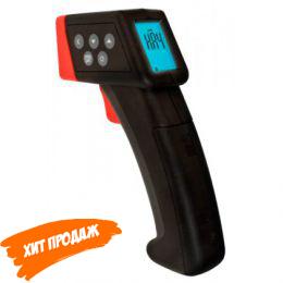 Толщиномер «ET-11P»