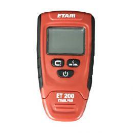 Толщиномер «Etari ET-200» для проверки кузова автомобиля