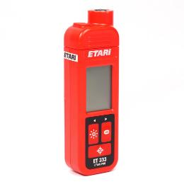 Толщиномер «Etari ET-333»