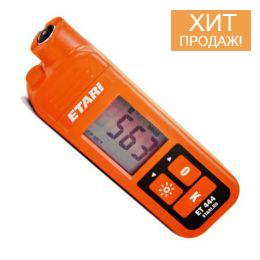 Толщиномер «Etari ET-444»