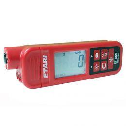 Толщиномер «Etari ET-555»