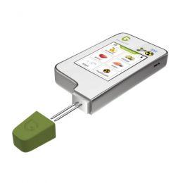 Экотестер «Greentest 6 Eco» (нитратомер, дозиметр, TDS-метр 3 в 1)