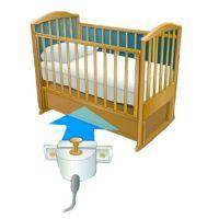 Укачиватели для кроваток