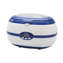 Ультразвуковая мойка «Digital Ultrasonic Cleaner VGT-2000»