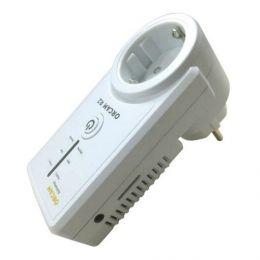 GSM розетка «ORCAM R2»