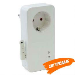 GSM розетка «SimPal-T40»