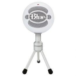 USB-микрофон «Blue Snowball iCE»