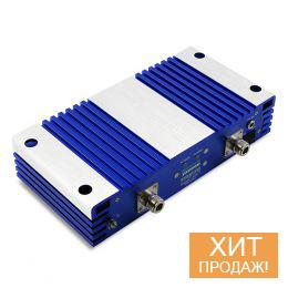 Усилитель GSM сигнала «Telestone TS-GSM 1800-kit» для дома и офиса