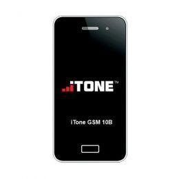 Комплект для усиления сигнала сотовой связи «iTone GSM-10B»