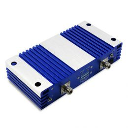 Усилитель сигнала сотовой связи «Telestone TS-GSM 1800-kit Офис»