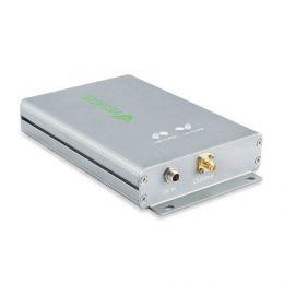 Автомобильный GSM  и 3G усилитель связи «Vegatel AV1-900E/3G-kit»