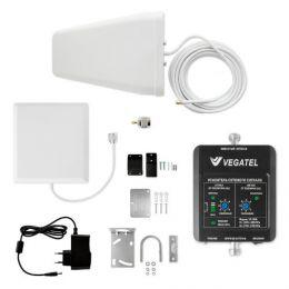 Усилитель сотовой связи «Vegatel VT-1800-kit LED»