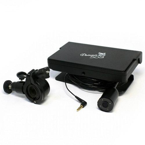 фишка х3 камера для рыбалки