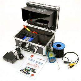 Подводная камера для рыбалки «Фишка 703»