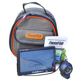Подводная камера для рыбалки  «FocusFish 7
