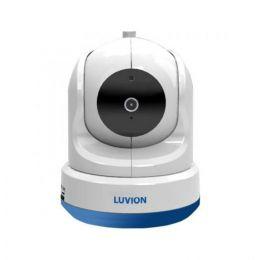 Дополнительная камера для видеоняни «Luvion Supreme Connect»