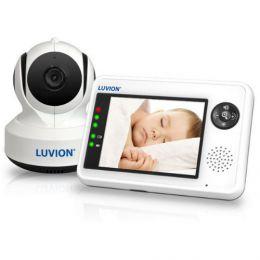 Цифровая видеоняня «Luvion Essential»