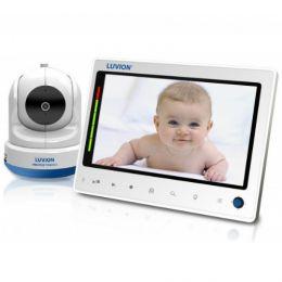 Цифровая видеоняня «Luvion Prestige Touch 2»